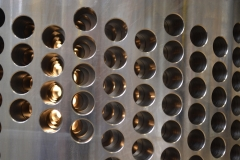 Cage_detail