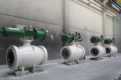 Axial_control_valves_16_900