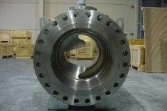 Control_ball_24_600-ringo valves