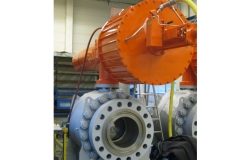 Control_ball_valve-ringo valves