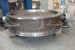 Butterfly_DN-1600_PN8_Nuclear-ringo-valves
