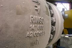 14_600_Control_cryo_test-ringo-vavles