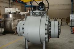 18_2500_Ball_valve-ringo-valves