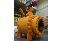 20_1500_Ball-ringo-valves