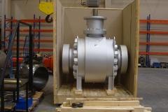 Ball_16_2500-ringo-valves