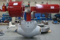 Top-entry_1500-ringo-valves