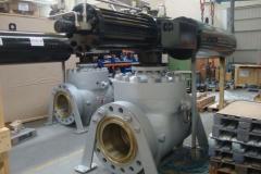 HIPPS_20_1500_Ball_valves-ringo-valves