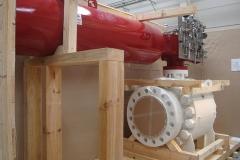 HIPPS_Side_entry_ball_valve_20_1500-ringo-valves