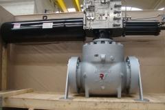 HIPSS_Ball_valves_top_entry_20_1500-ringo-valves