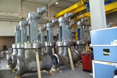 Gate_valves_32_inch_600_Nuclear_class2