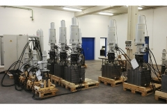 Control_valves_turbine_by-pass-ringo-valves