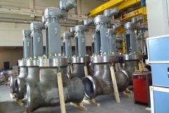 Gate_valves_32_inch_600_Nuclear_class2-ringo-valves