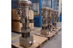 Globe_control_4_2500_forged_SS-ringo-valves