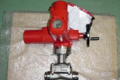 MOV-Diaphragm-ringo-valves