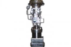 SS-Control-Valve-ringo-valves