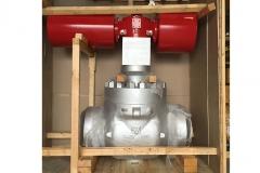 Ball_top_entry_24_1500_high_temperature-ringo-valves