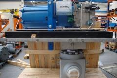 Top-entry_2500-ringo-valves