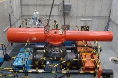 Top_entry_30-1500-ringo-valves