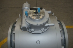 Subsea_ball_valve_20_150_bolted-ringo-valves