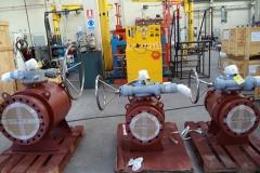 Subsea_ball_valve_20_600-8_900_fully-welded-ringo-valves