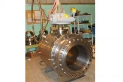 Subsea_ball_valve_24_600_fully-welded-ringo-valves