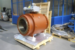 Subsea_ball_valve_24_600_painted-ringo-valves