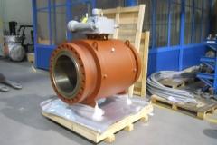 Subsea_ball_valve_24_600_painted-ringo-valves