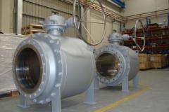Subsea_ball_valves_20_150_bolted-ringo-valves