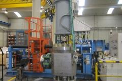 Choke_8-2500-ringo-valves