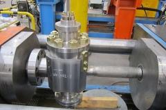 Choke_testing-ringo-valves
