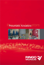actuators-valves