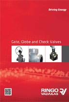 gate-check-valves