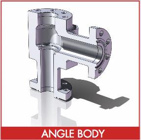 angle-body