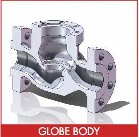 globe-body