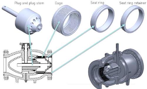 trim-design