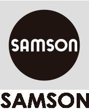 logo-samson-pie