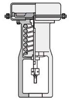 actuators-valve-samson-ringo10