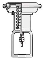 actuators-valve-samson-ringo11
