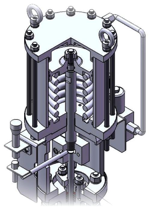 actuators-valve-samson-ringo2