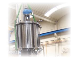 actuators-valve-samson-ringo3
