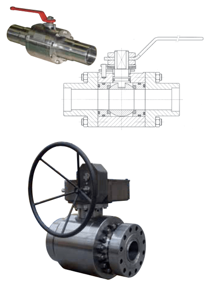ball-valves-samson-ringo3