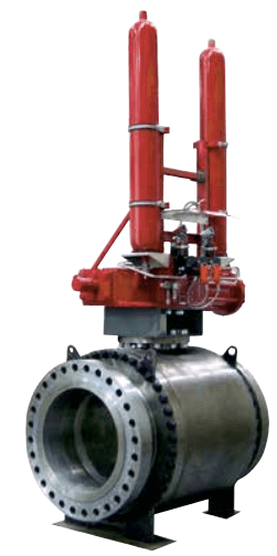 ball-valves-samson-ringo6