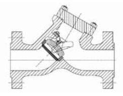 gate-valves-samson-ringo12