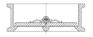 gate-valves-samson-ringo14