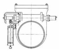 gate-valves-samson-ringo15
