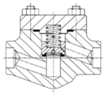 gate-valves-samson-ringo16