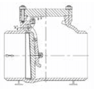 gate-valves-samson-ringo17