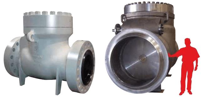 gate-valves-samson-ringo18