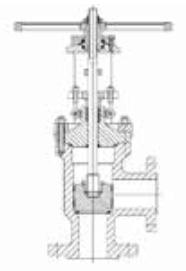 gate-valves-samson-ringo22