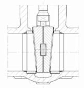 gate-valves-samson-ringo28
